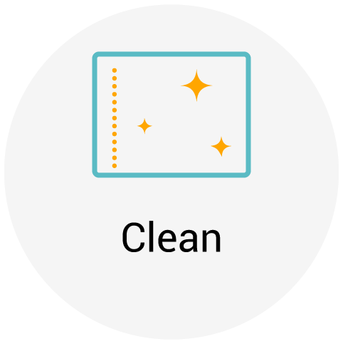 clean-code-icon